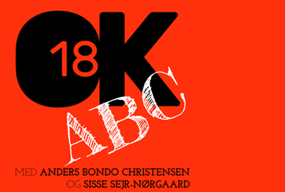 Podcast Abc Slider Til Hjside Ny